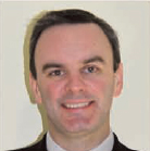 Adam Rubinger, Managing Director, Consulting Services at TechLaw Solutions